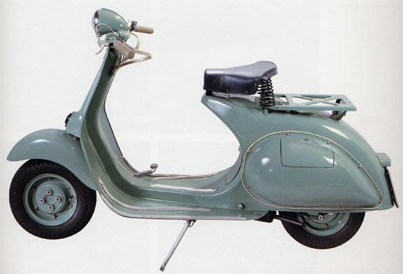 Arredamento Vintage Oggetti Vintage Anni 50